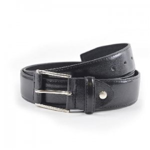 MENS WIDE JEANS BELT