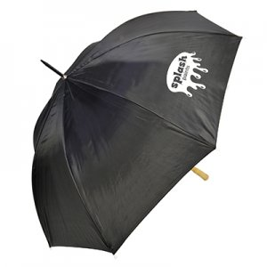 AUTO GOLF UMBRELLA I