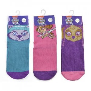 DISNEY SOCKS - GIRLS