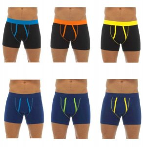MENS 3 PACK A-FRONT