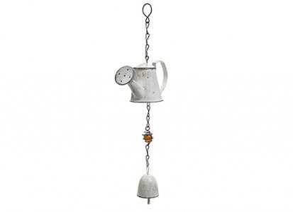CREAM HANGING WATERI