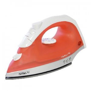 "HOMELIFE ""RIPPLE X-14"" 1200W STEAM IRON - NON-STICK SOLEPLATE"
