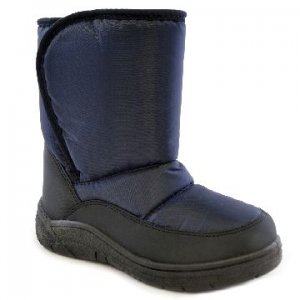 BOYSS SNOW BOOT