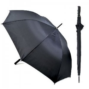 190T GOLF UMBRELLA I