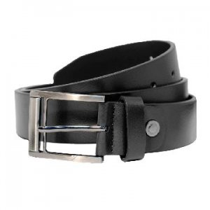 MENS BUCKLE JEAN BEL