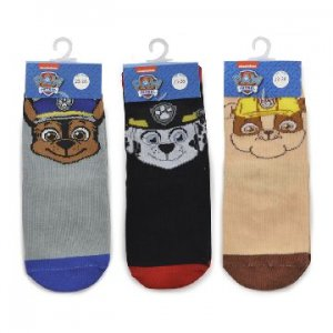 DISNEY SOCKS - BOYS